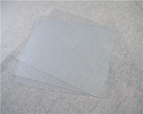 PVC挤出单贴板